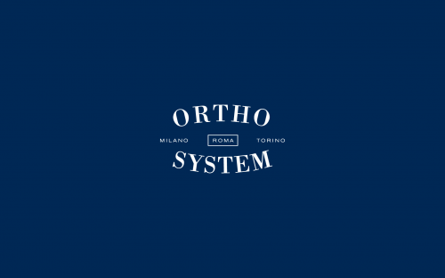 Orthosystem Roma