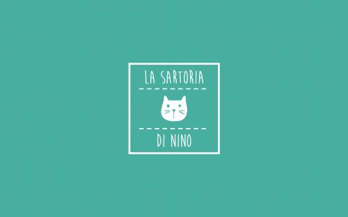 La Sartoria di Nino