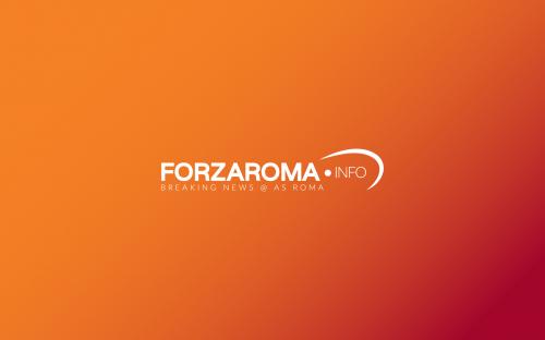 Forzaroma.info
