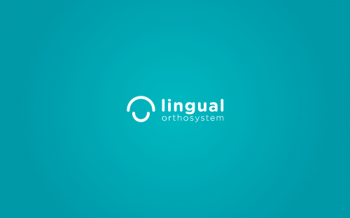 Lingual Orthosystem