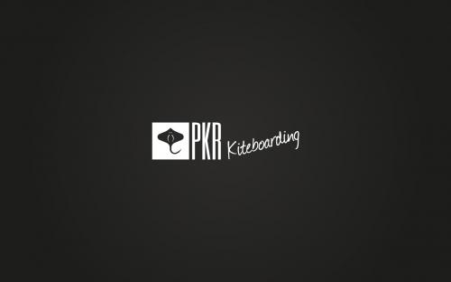 PKR Kiteboarding