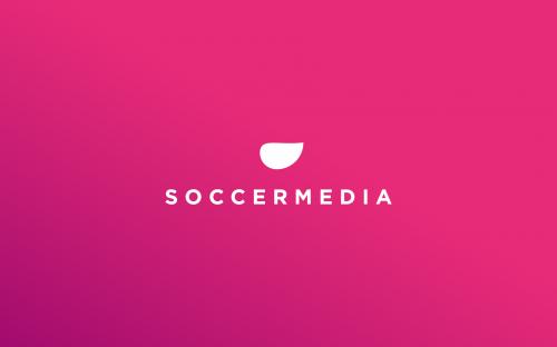 Soccermedia