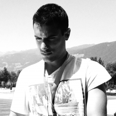 Gianluca Lengua