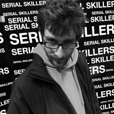 Fabio Crognale