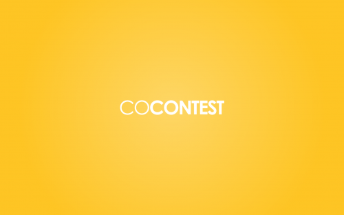 COCONTEST