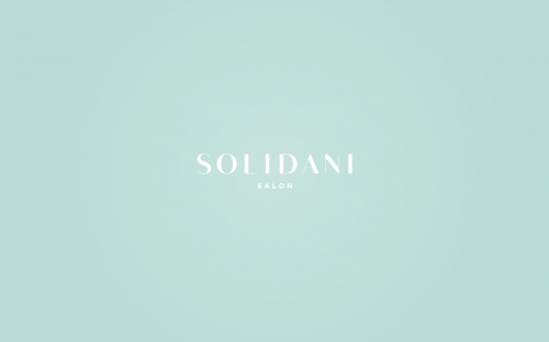 Solidani Salon