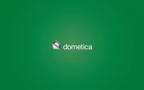 dometica