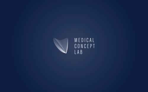 Medical Concept Lab