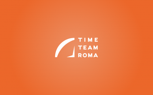 Time Team Roma