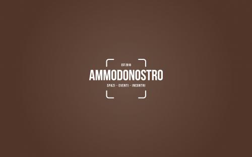 Ammodonostro
