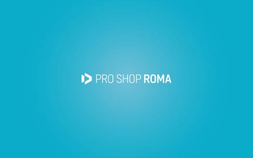Duotone Pro Shop Roma