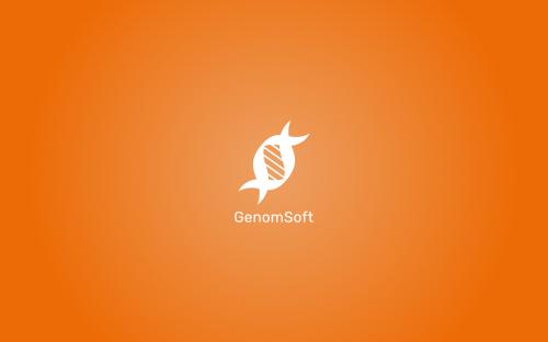 GenomSoft