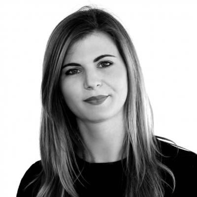 Flavia Zippilli