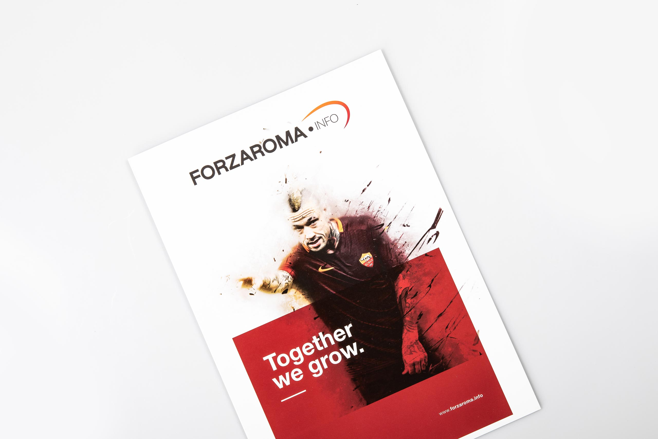 bouncy-particle-comunicazione-marketing-forzaroma-info