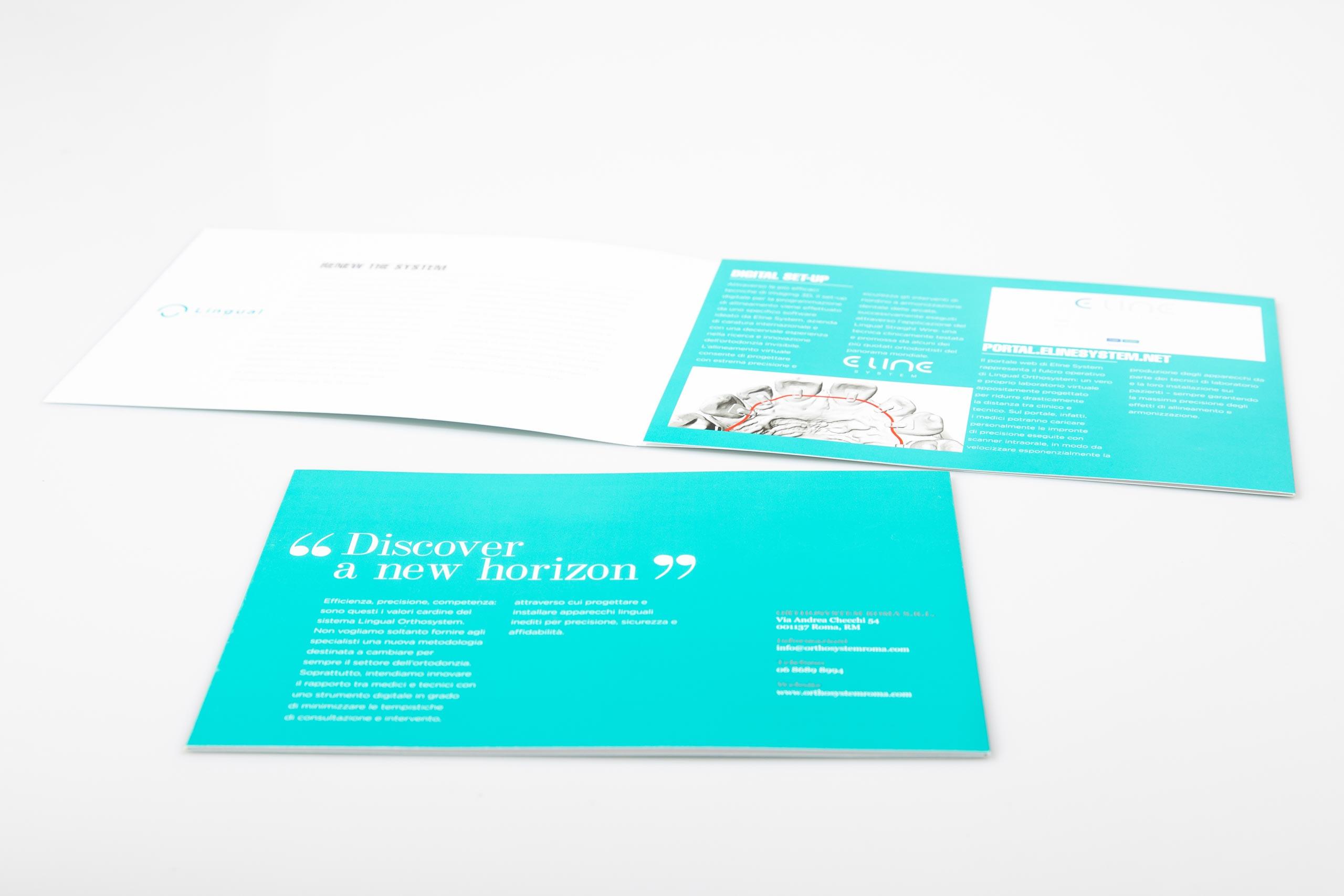 bouncy-particle-comunicazione-marketing-eline