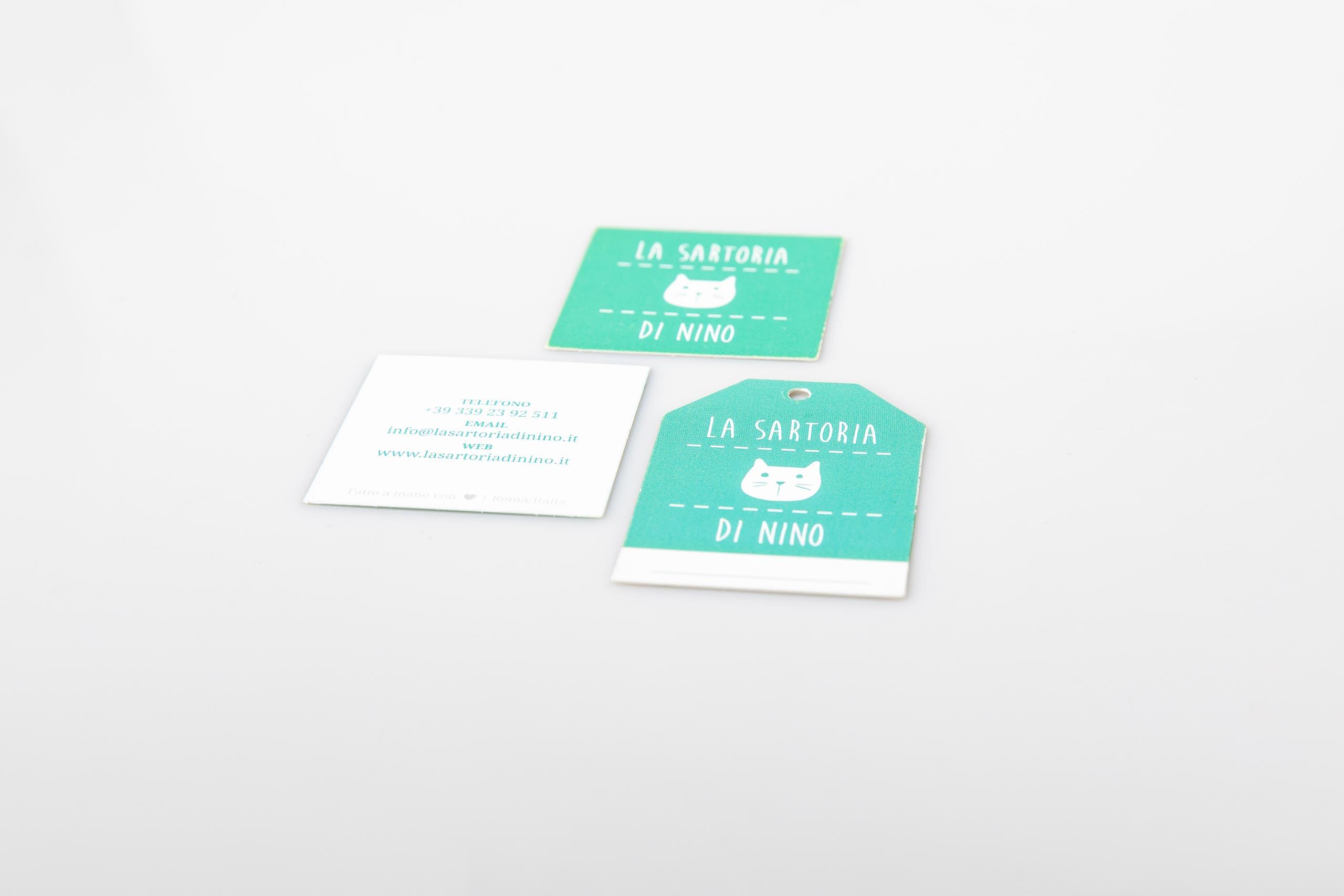 bouncy-particle-comunicazione-marketing-sartoria-nino