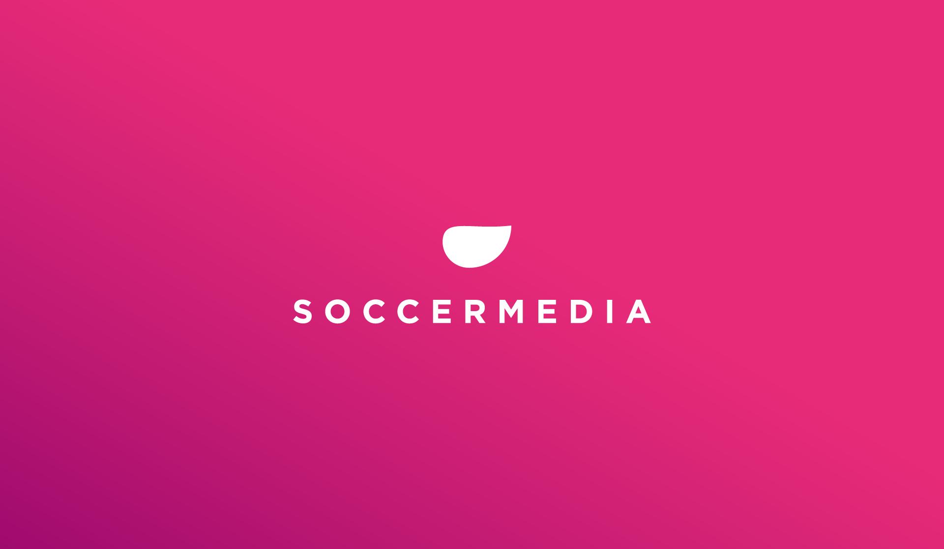 bouncy-particle-comunicazione-marketing-roma-soccermedia