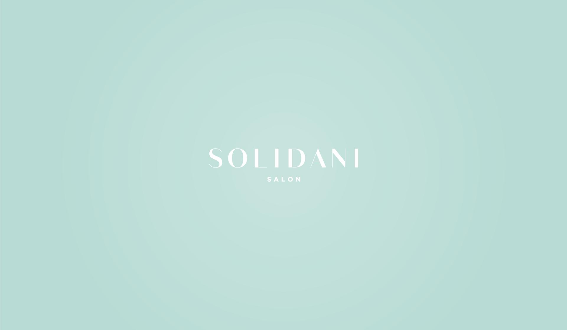 bouncy-particle-comunicazione-marketing-solidani-salon