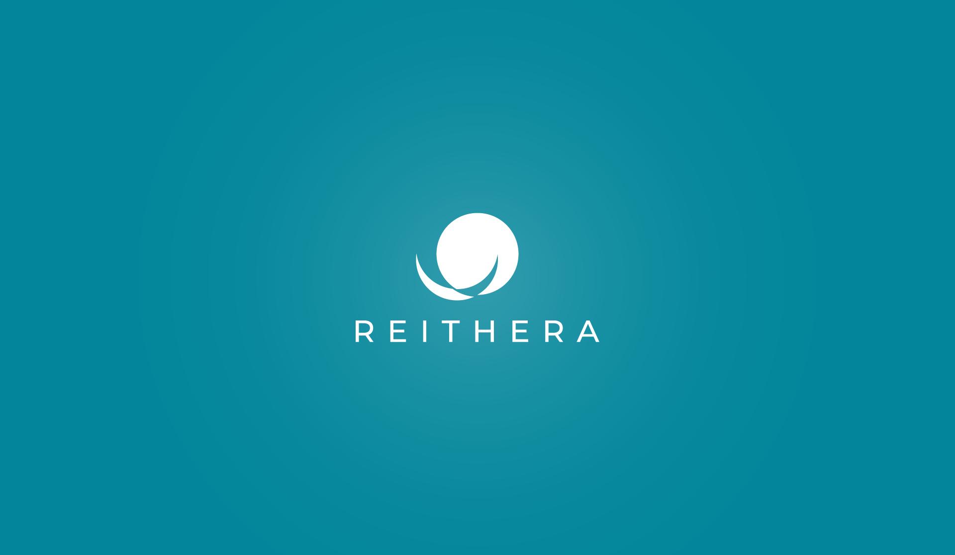 bouncy-particle-comunicazione-marketing-roma-reithera